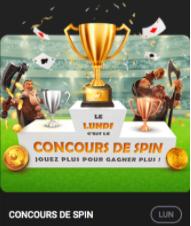 Avis-Casino-Winoui-Bonus-Concours-Spins