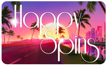 happy spins casino azur