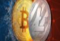 vive mon casino avis bonus bitcoin