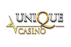 /avis-casino-unique/