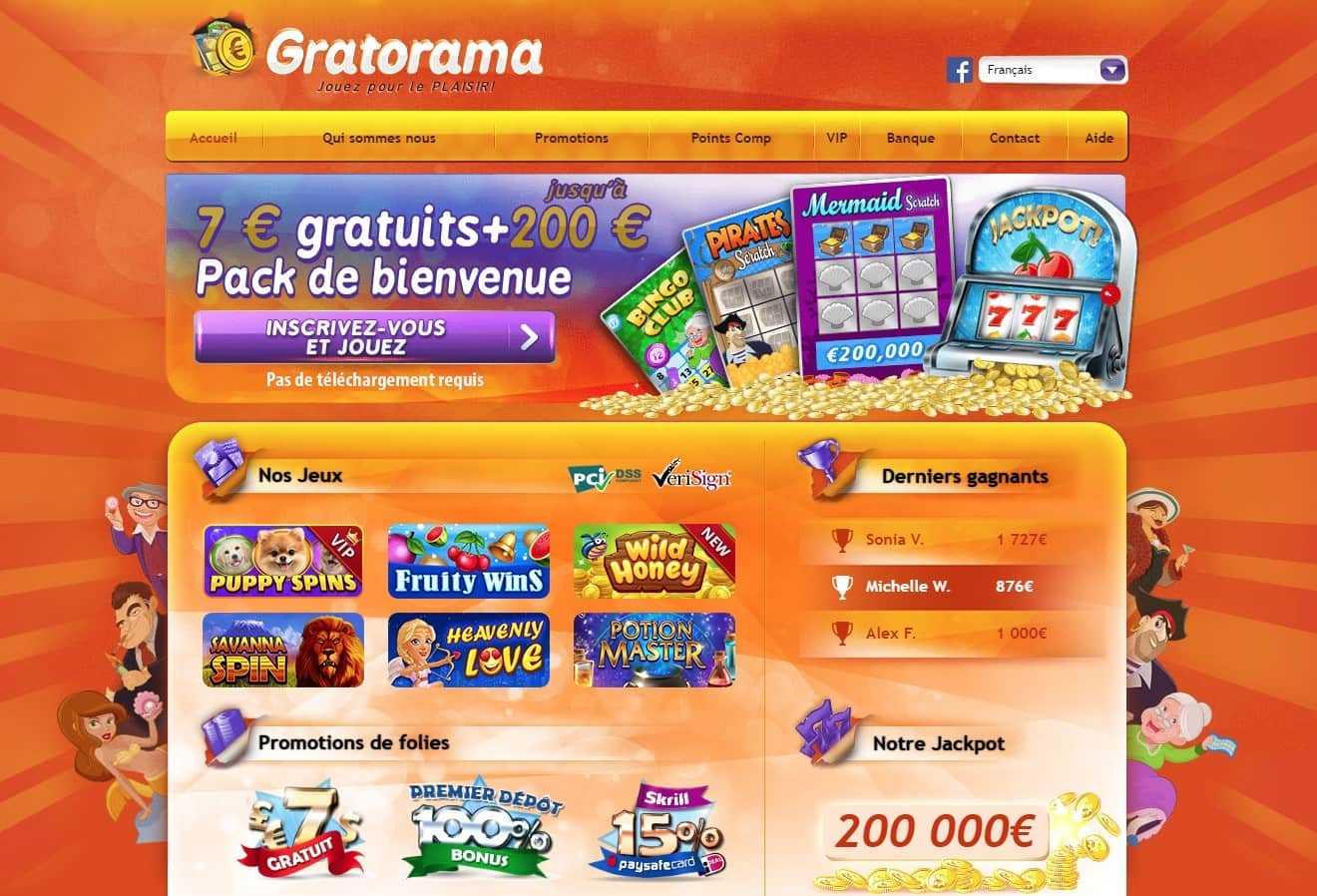 avis-casino-gratorama