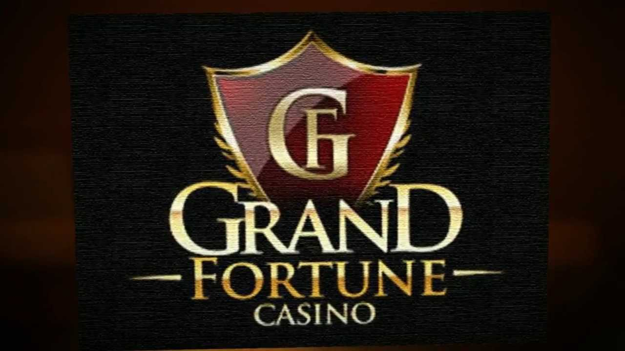 avis casino grand fortune