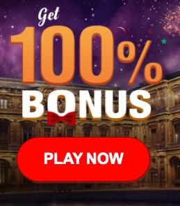 Avis-Casino-Gratowin-Bonus-7euros
