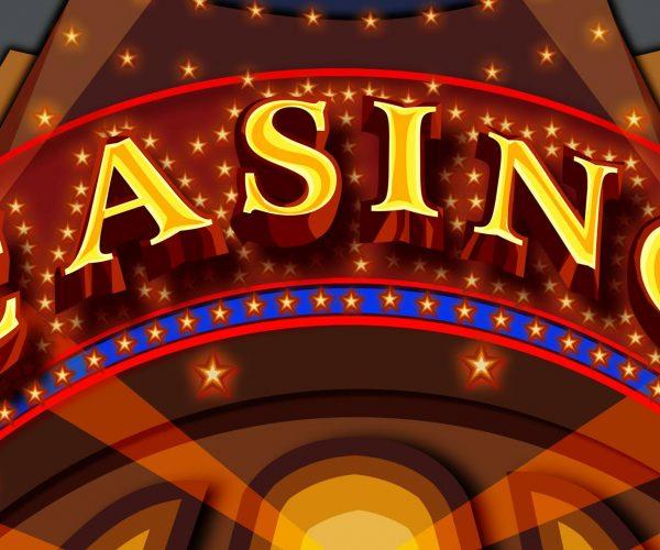 casino skrill