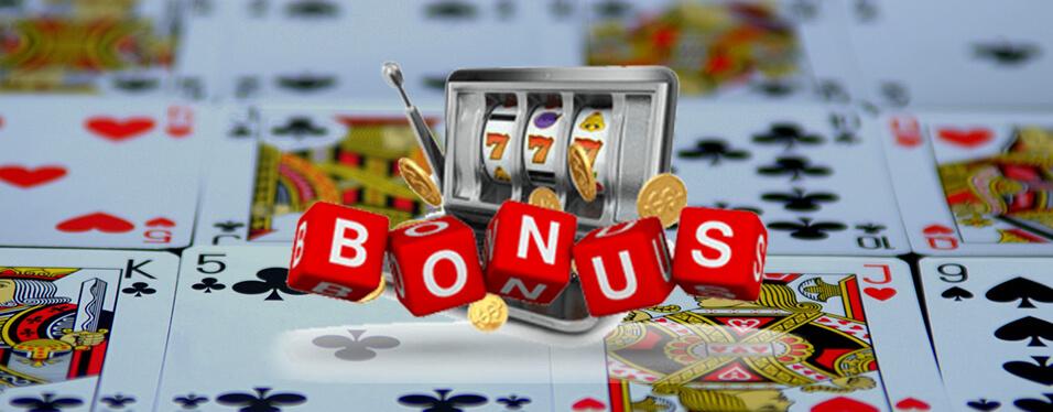 meilleurs bonus casino 2