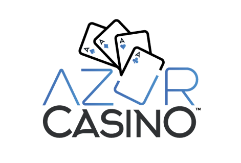 https://www.french-eyes.fr/avis-casino-azur/