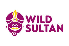 https://www.french-eyes.fr/avis-wild-sultan-casino/