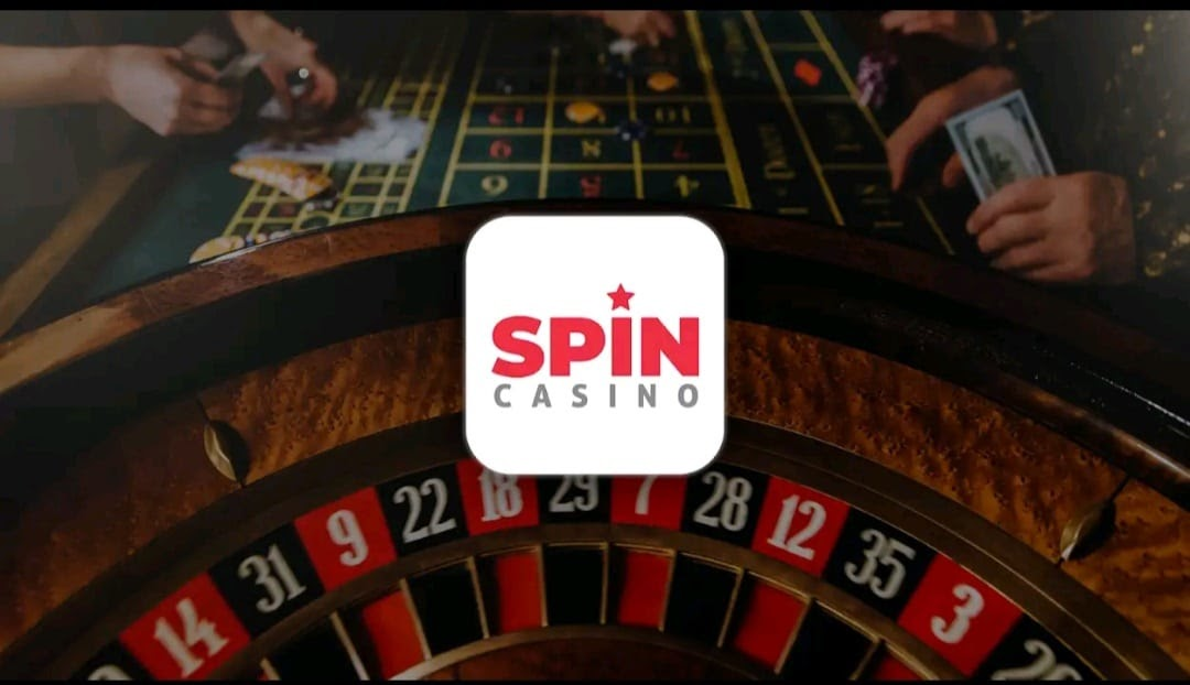 interface spin casino